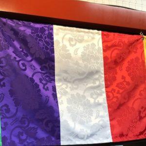 財布の色を風水で選ぶなら2020年開運財布の色は?
