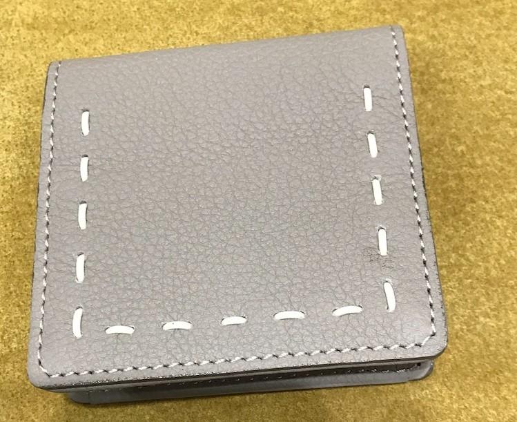 金運・風水から考える財布の形(長財布、二つ折り、三つ折り、ミニ財布)