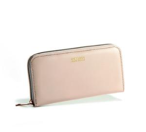 オトナミューズ1月号は開運ミニ財布が付録でセブンだけの特別号には長財布