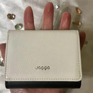 JOGGOの財布を買ってみた私のレビューまとめ!レディース、メンズ、プレゼント用も