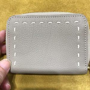 三つ折りミニ財布で人気は?財布ランキングにはバレンシアガ、グッチ、セリーヌも