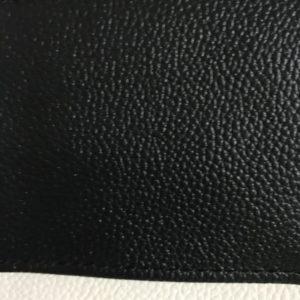 二黒土星の2021年ラッキーカラーの財布を考える