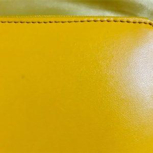 五黄土星の2021年のラッキーカラーから財布の色を考える