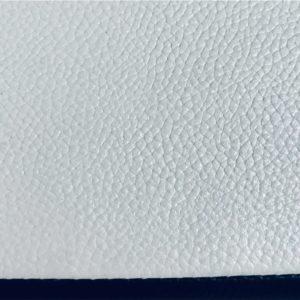 六白金星の2021年ラッキカラーから財布の色を考える
